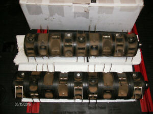 Yardworks Electric Dethatcher Tine Assemblies