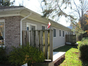 retired carpenter turned draftsman for building plans, Kitchener / Waterloo Kitchener Area image 7