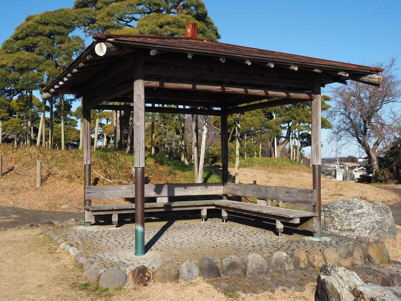 Garden Oasis Gazebo eBay