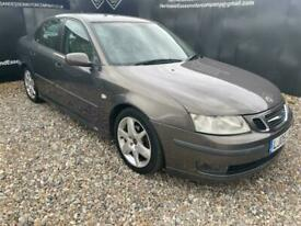 image for 2005 Saab 9-3 1.9 TiD Vector Sport 4dr Saloon Diesel Automatic