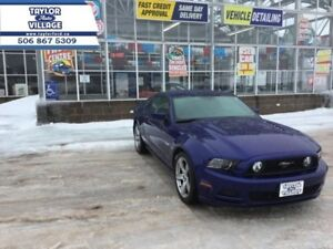 2014 Ford Mustang GT   - $121.20 /Wk,Leather Seats,Heated Front