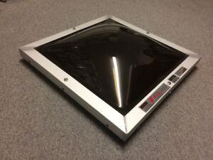 Brand new skylight for sale