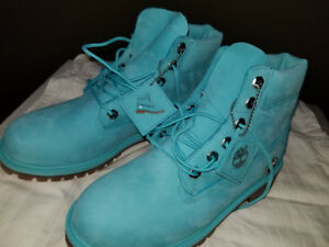 Timberland Limited RELEASE Boot