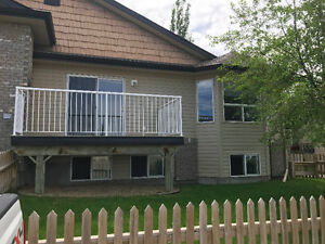 Fully Renovated 2 Bdrm in Anders Available Immediately