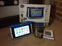 InnoTab MAX in excellent condition