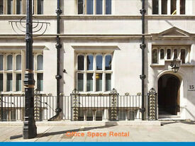 Co-Working * Stratton Street - Mayfair - W1J * Shared Offices WorkSpace - West End - Central London