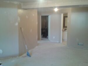 Need a Professional Handyman for Those Unfinished Projects??? Peterborough Peterborough Area image 4
