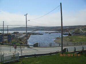 2 or 3 bdr house for rent. BayBulls Ocean View Available Now St. John's Newfoundland image 1