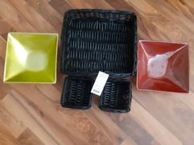 Bundle Next Storage Items
