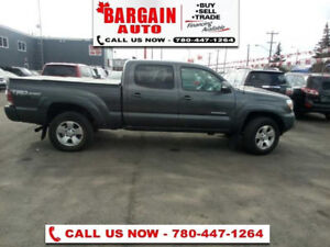 GREAT TRUCK...GREAT PRICE...FINANCE AVAILABLE