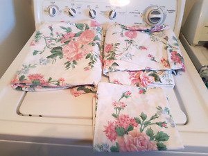 Twin sheet sets for sale