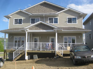 Nicest Crew House in Peace River