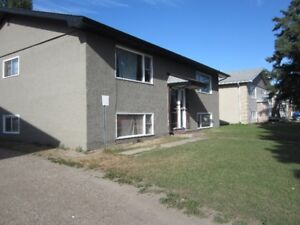 Great Cres. Heights 4 Plexes for Sale!