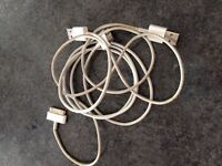 iPhone 4 Chargers