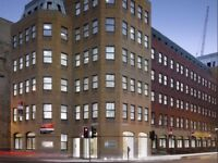* (Leeds-LS1) Modern & Flexible Serviced Office Space For Rent-Let!‎