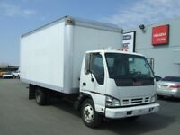 Labor/Delivery/Junk Removal.$75.Available 9am-9pm. 780-200-2656.