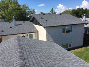 --Roof Replacement--Lowest prices in the market--Free Estimates