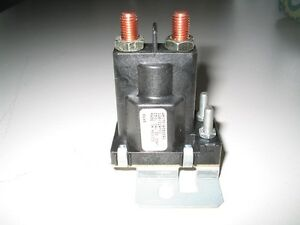 SOLENOIDE 36 VOLTS WHITE RODGERS West Island Greater Montréal image 2