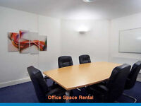 West End - Central London * Office Rental * BROADWICK STREET - OXFORD CIRCUS-W1J