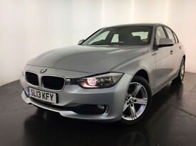 2013 BMW 320D XDRIVE SE DIESEL 4WD 1 OWNER SERVICE HISTORY FINANCE PX WELCOME