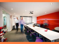 ( W1T - Fitzrovia ) Serviced Offices to Let - £ 570