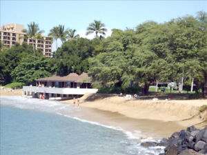 $199, 1BD Unit Available at Maui Eldorado Nov 20-Dec 14