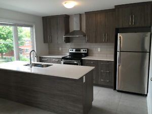 NEW MODERN 3 BED 2 BATH IN OVERBROOK