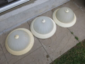 Light fixtures for free