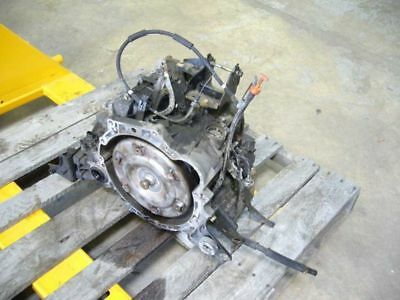 Used Toyota Corolla Complete Manual Transmissions for Sale