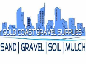 SAND,GRAVEL,SOIL,MULCH,TURF Carrara Gold Coast City Preview