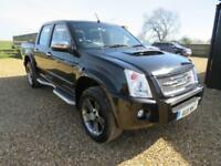 Isuzu TF TD Denver Max Le Dcb DIESEL MANUAL 2011/11