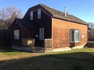 house for rent in eston sk
