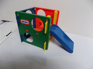 Little tikes small toys for doll house not for kids to play on Kitchener / Waterloo Kitchener Area image 1