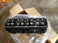 Chevy 350 heads