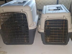 12 Transport Cage's Still for sale,
