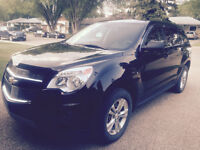 IMMACULATE 2011 Chevrolet Equinox