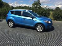2010 (10) Ford Kuga 2.0TDCi Titanium,2wd, 2 Owners,Full Ford Service History