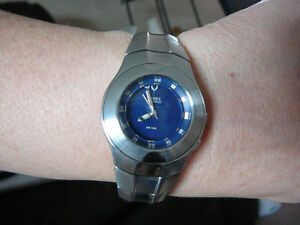 Women's Timex Indiglo