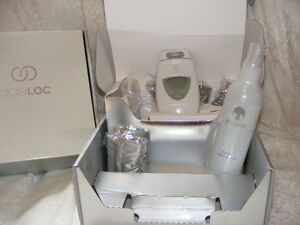 LOOK YOUNGER FOR NEW YEARS!!Brand new Galvanic Spa System London Ontario image 1