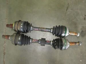 JDM 94-99 Toyota Celica GT4 ST205 CV Joints Drive Axles 3SGTE