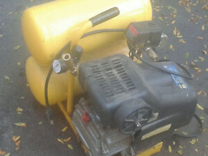 air compressor London Ontario image 3