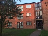 Student let- 3 double bedrooms close to UEA (great for students) NR4 7NG
