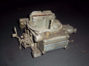 650 holly carb