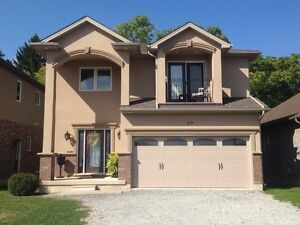 House For Sale in Welland
