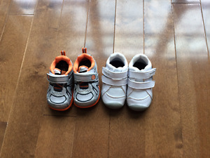 Pediped Shoes (2)