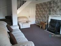 1 bedroom in Hesley Grange, Rotherham, S61