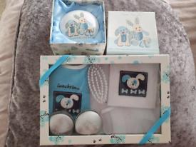 keepsake baby gifts