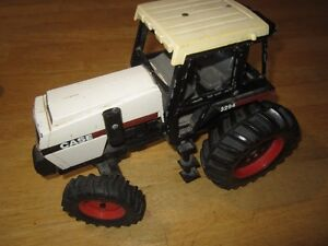 Tracteur 3294 Case - Collectible tractor Gatineau Ottawa / Gatineau Area image 1