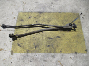JDM Acura Integra Type R OEM Shifter Linkage