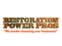 Power Wash your Home/Business before selling!!